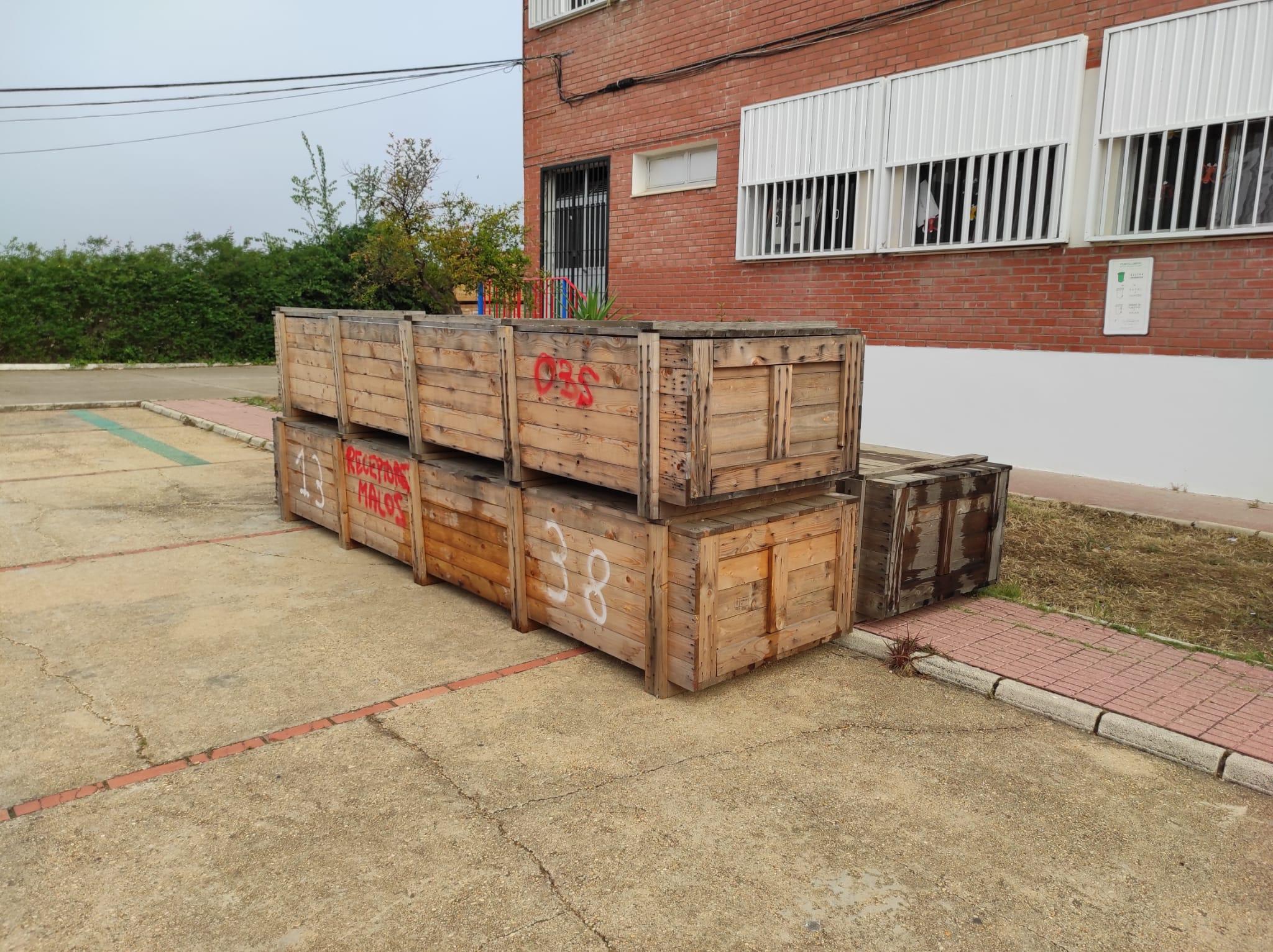 cajones-de-madera-3