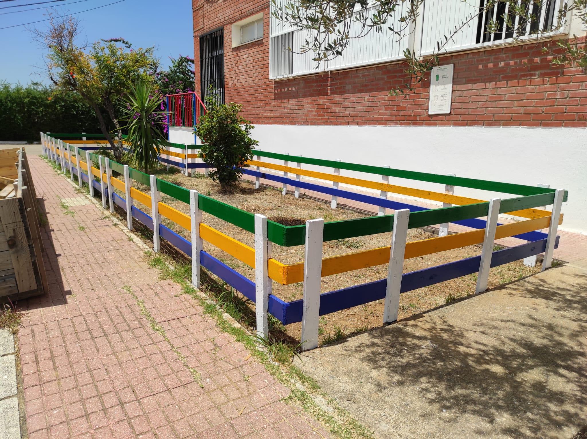 valla-jardin