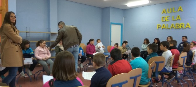 Debate tercero sobre la crisis de los refugiados