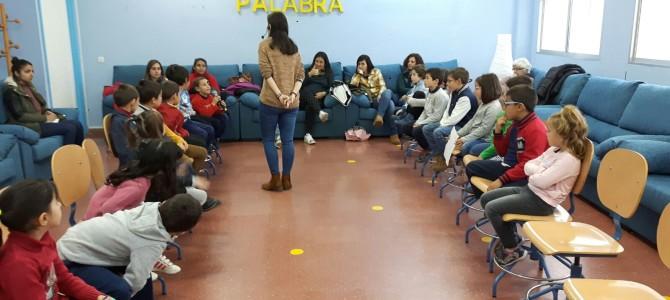 Primero debate sobre la crisis de los refugiados