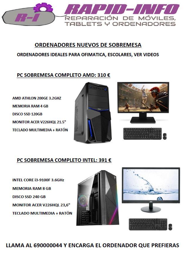 ordenadores-nuevos-de-sobre