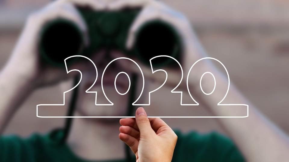 Conoce las novedades más importantes para el curso 2020/21