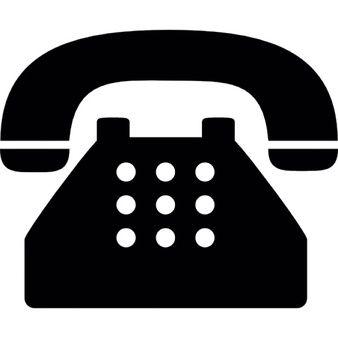 Teléfonos del alumnado